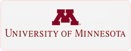 university-of-minnesota-logo.jpg